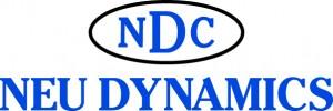 Neu Dynamics Logo