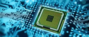 Neu Dynamics Semiconductor