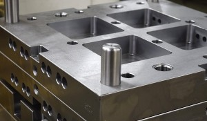 NDC is a United States owned and operated custom plastic injection molding company with over forty years of experience in injection mold designs and tooling for the thermoplastic and thermoset injection molding industry.