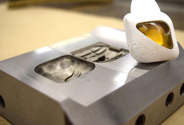Neu Dynamics Thermoplastic Custom Molding