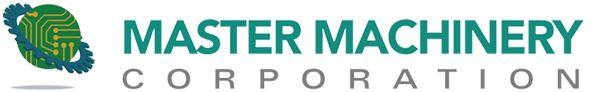 Master Machinery Corp NDCI portfolio